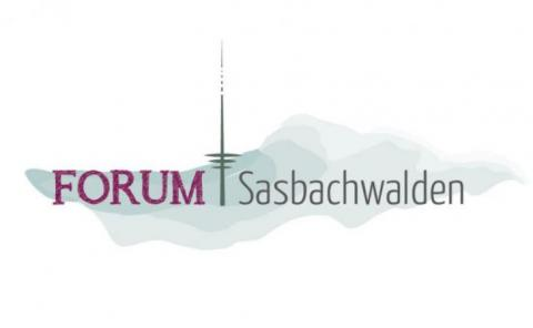 Forum Sasbachwalden